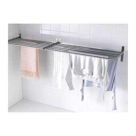 sechoir a linge mural escamotable skippy 1000 ideas about drying racks on clothes drying racks laundry drying racks and laundry