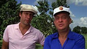 11 Things to Look for the Next Time You Watch Caddyshack ...