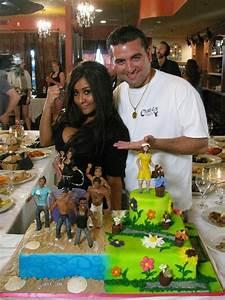 cake boss | pasteles para fiestas de todo tipo | Pinterest ...