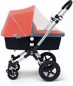 Kinderwagen Marken übersicht : bugaboo moskitonetz kinderwagen kleine fabriek ~ Watch28wear.com Haus und Dekorationen