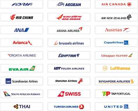 reservation siege airlines lufthansa airlines reservation