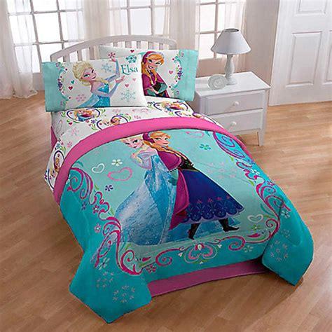 disney frozen bedding set full sheet sets and comforters