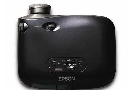 how to install a new epson powerlite pro cinema 1080 ub