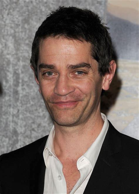 actor james frain james frain pictures premiere of hbo s quot big love quot season