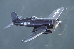 John Lane's Airpower Unlimited a World Leader in Warbird ...
