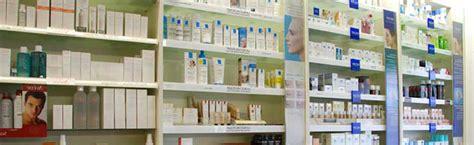 Test D Ingresso Farmacia 2014 Laurea In Farmacia Senza Test Ammissione E Fai Una Scelta