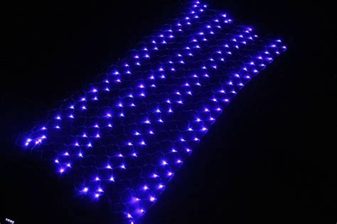 led house lights for sale net lights for sale high quality sale attractive led net
