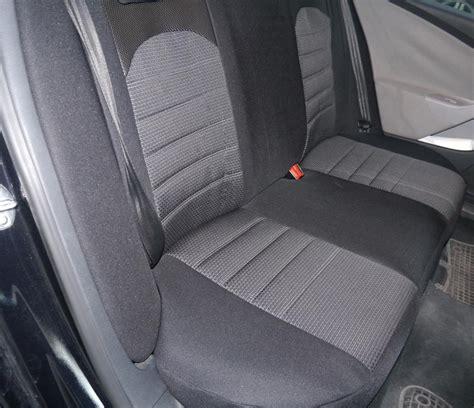 housses de si 232 ge protecteur pour audi a3 limousine 8v no3a