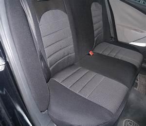 Housse Siege Audi A3 : housses de si ge protecteur pour audi a3 sportback 8p no3 ~ Melissatoandfro.com Idées de Décoration
