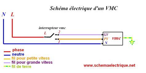 cuisine siemens schema electrique branchement cablage