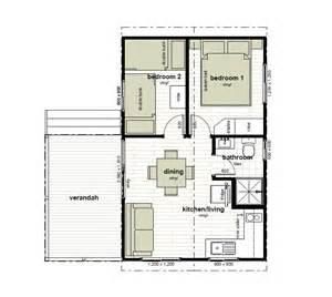 cabin floorplans cabin floor plans oxley anchorage caravan park