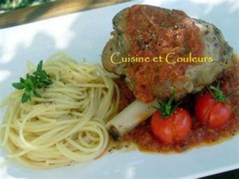 cuisine souris d agneau les meilleures recettes de cuisine à la vapeur et agneau