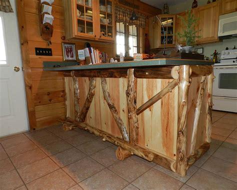 Kitchen Floor Tile Ideas With Oak Cabinets, Dark Wood