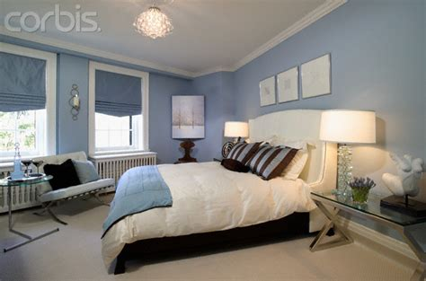 Bedroom Blue Walls White Furniture by Light Blue Walls White Trim S Room Home Ideas