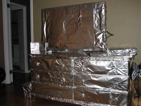 Tinfoil Tizzy Hilarious P Over Cleaning Photos Jewish Mom