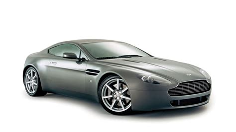 Martin Vantage Hd Picture by Aston Martin Vantage Side High Definition Wallpapers