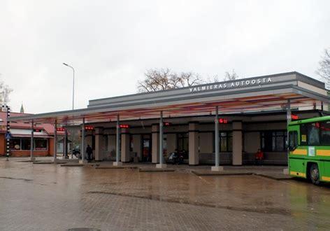 Valmieras AO - VTU Valmiera
