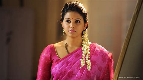 Tamil Actress Anjali Wallpapers  Hd Wallpapers  Id #13706