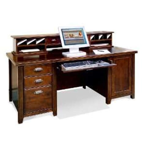 sam s club computer desk whalen furniture peyton computer desk on popscreen