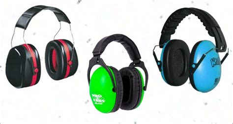 noise cancelling headphones for mowing lawn what s the best noise cancelling headphones for 8965