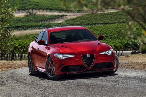 Official Colors  Alfaromeo View Colors For Car Interiors