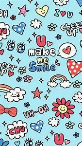 Cute Wallpaper Designs
