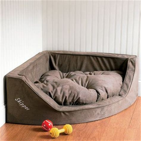 20 Perfect Diy Dog Beds Ideas For Your Furry Friend