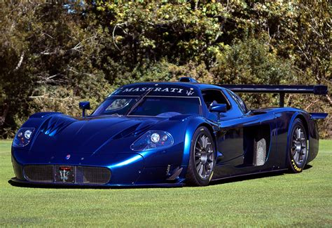 Maserati Mc12 Price by 2006 Maserati Mc12 Corsa Specifications Photo Price