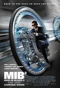 New Movie Posters: MEN IN BLACK 3, LOVELACE, HIGH SCHOOL ...