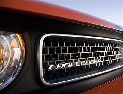 Radiator Dodge Grille Challenger Grill Dog Wallpapers