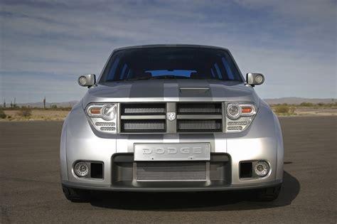 31 Ford Sedanhtml  Autos Post
