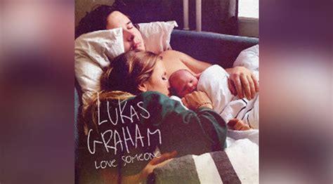 Lukas Graham Regresa Con Su Nuevo Sencillo ''love Someone