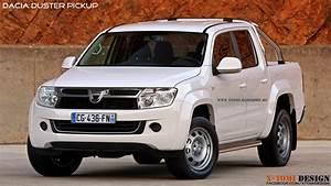 Dacia Pick Up : 2014 dacia duster autos weblog ~ Gottalentnigeria.com Avis de Voitures
