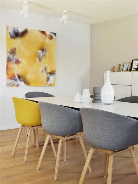 chaise fauteuil salle manger agréable chaise en bois salle a manger 4 chaises