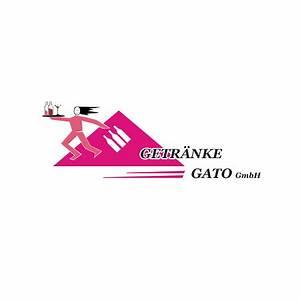 Getränke Berechnen : getr nke gato gmbh d sseldorf kontaktieren ~ Themetempest.com Abrechnung