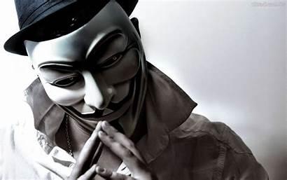 Gambar Keren Hacker Appsdirectories Anonymous Via