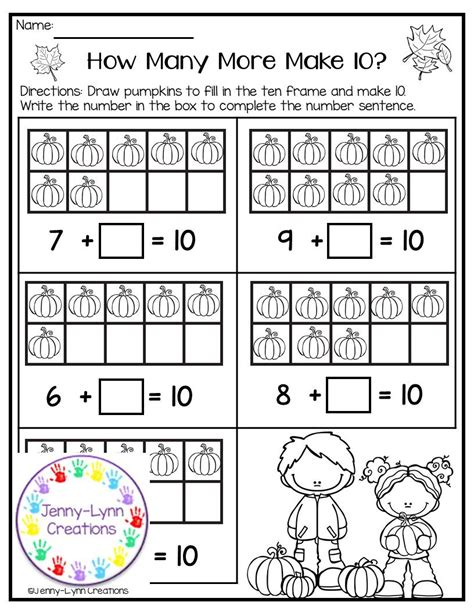 october math literacy  images halloween themed
