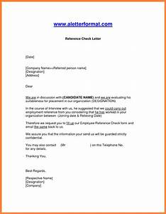 5 company to company recommendation letter company With recommendation letter for a company template