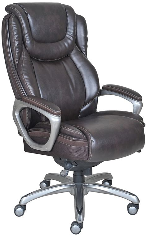 best heavy duty office chairs heavy duty office chair