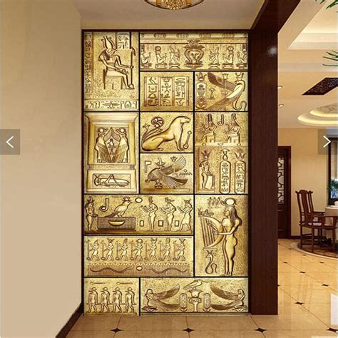 wall paper  art mural hd beauty  ancient egyptian
