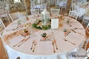 deco table de mariage decoration de salle de mariage avec des fleurs