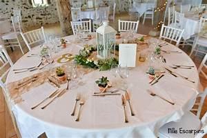Idee Deco Salle De Mariage : decoration de salle de mariage avec des fleurs ~ Teatrodelosmanantiales.com Idées de Décoration