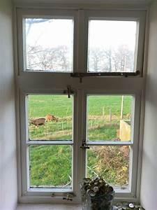 Alte Fenster Isolieren : d mmen von fenster und t r vorraum wer weiss ~ Articles-book.com Haus und Dekorationen