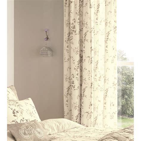 dreams n drapes curtains dreams n drapes lila vintage floral pencil pleat