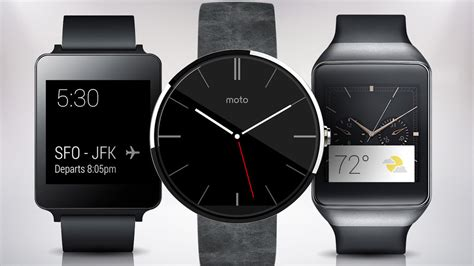 smartwatches for android top android smartwatches reviewed android info