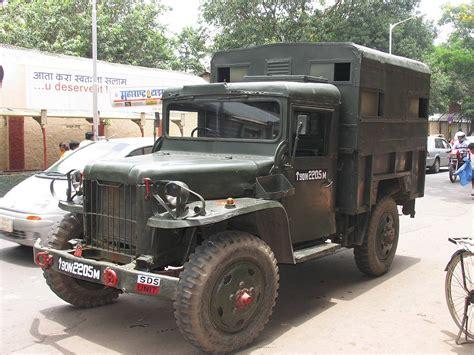 army jeep army jeep military army mix