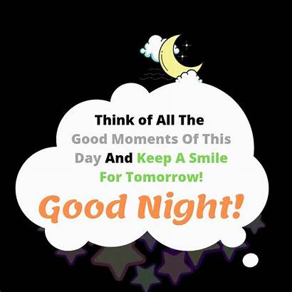Quotes Night Motivational Famous Yourself Way