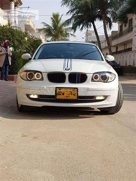 how can i learn about cars 2008 bmw 7 series regenerative braking bmw 1 series 116i 2008 for sale in karachi pakwheels
