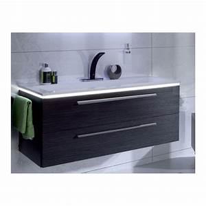 Waschtischunterschrank 120 Cm : laguna manhattan form b waschtischunterschrank mit waschtisch 120 cm hardys24 ~ Markanthonyermac.com Haus und Dekorationen