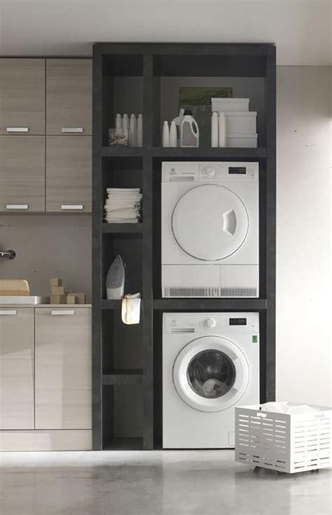 how to become a kitchen and bath designer inredningstips f 246 r tv 228 ttstugan decoration 9691